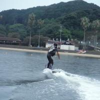 ホバーボード日本