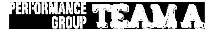 長崎のフライボード・ホバーボード パフォーマンスグループチームA(teamA)オフシャルサイト